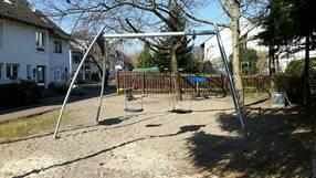 Spielplatz Ahornweg