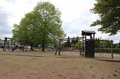 Spielplatz Grundschule Aegidienberg