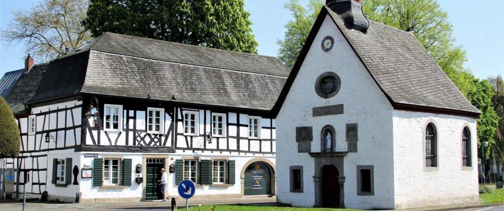kapelle-rhoendorf-
