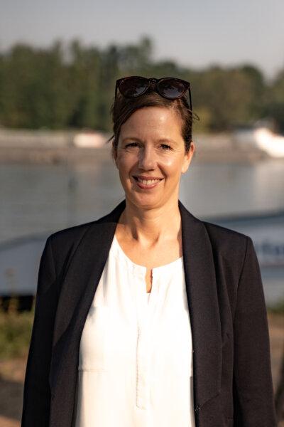 Sonja Schwalbe