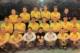Fußbalolmanschaft Borussia Dortmund