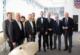 Im Kusntraum Mitglieder Bad Honnefer Partnerschaftskomitee und Wittichenauer Gäste